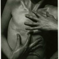 Hands That Still Nurture