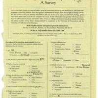 Sex Survey New Age Journal 1.jpg