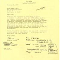 Lehigh correspondence.jpg